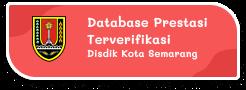 database prestasi