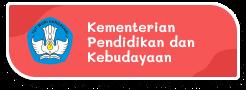 kemendikbud
