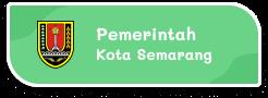Pemkot Semarang