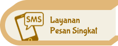 Layanan SMS