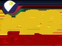 PPD Kota Semarang